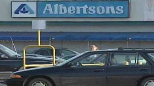 Albertsons Reveals Security Breach