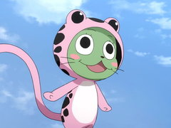 (Sub) Welcome Back, Frosch image