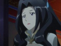 (Sub) Shocking! Onigashima's Counterattack!! image