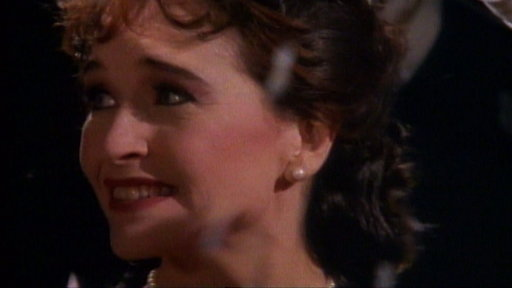 Jan Hooks Tribute: Love Is A Dream