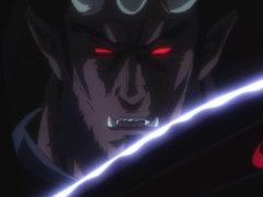 (Sub) The Last Battle! Momoko vs. Jakiou!! image