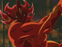 (Dub) Fists of Fury, Part 1 image