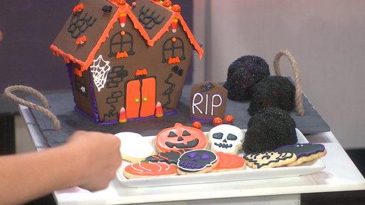 Boo! 5 Fun Ways to Celebrate Halloween with Kids