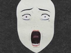 Faceless Monster: Part 2 image