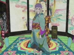 Zashikiwarashi: Part 1 image