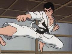 Shogo Ariake Is Dead! image