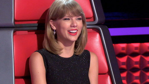 Preview the Knockouts With Taylor Swift