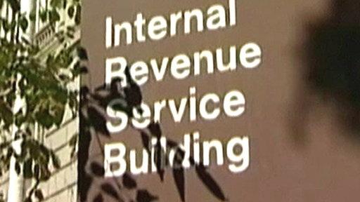IRS Raises 401K Contribution Limit for 2015