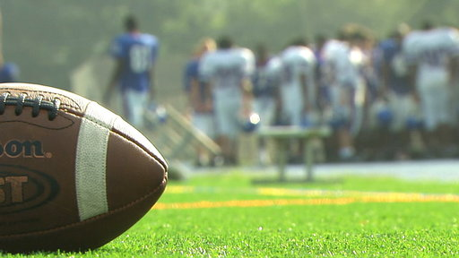 Bullying in High School Football Locker Rooms Worse Than Many May Think