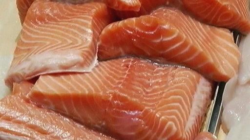 Mediterranean Diet Could Lower Risk of Kidney Disease