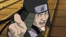 Naruto 71: An Unrivaled Match: Hokage Battle Royale!