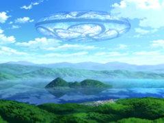 (Sub) Saucer City image