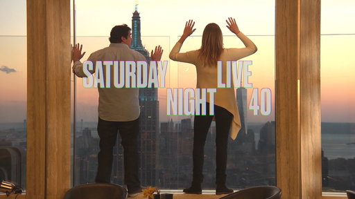 SNL Host Cameron Diaz and Bobby Moynihan Have a Romantic Past