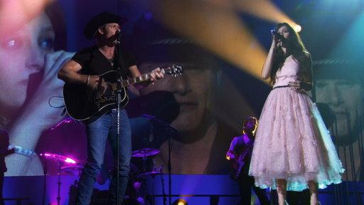 Nashville Music:
