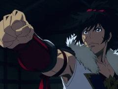 (Sub) Dejima Dawn, the Greatest Fist in Japan! image
