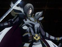 (Sub) Shigeyoshi of the Rebellion, the Bloody Surrender of Edo Castle! image