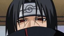 Naruto 84: Roar, Chidori! Brother vs. Brother!