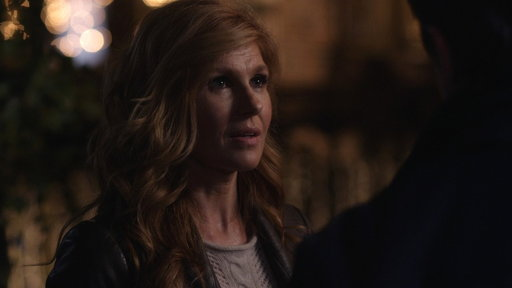 Rayna Needs Deacon to Move On
