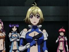 (Sub) Momoka's Here! image