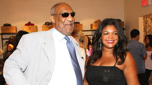 Anchors Weigh in On Bill Cosby, Bickering Brothers