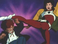 (Sub) Ryu's Captured Heart image