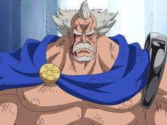 (Sub) A Fateful Encounter! Kyros and King Riku! image