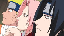 Naruto 101: Gotta See! Gotta Know! Kakashi Sensei's True Face!