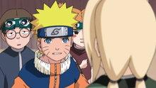 Naruto 99: The Will of Fire Still Burns