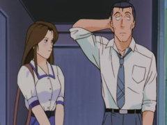 (Sub) Our Karuizawa image
