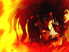 (Sub) Hellsing IX image