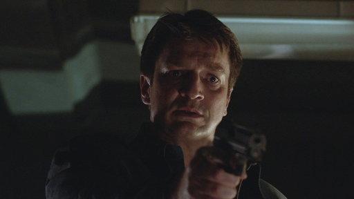 Sneak Peek: Castle Fights for Beckett