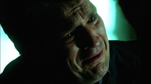 Beckett Is Killed