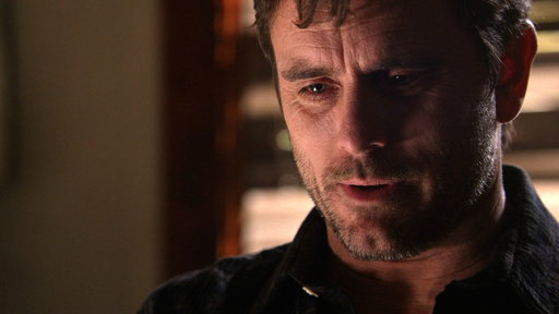 Deacon Gets a Call from Maddie
