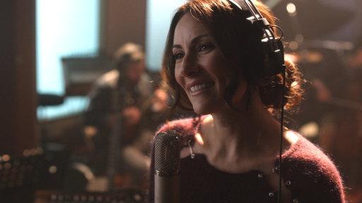 Nashville Music: Sad Song