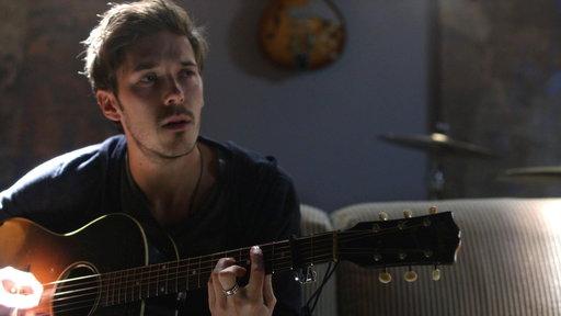 Nashville Music: Can't Help My Heart