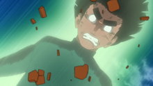 Naruto Shippuden 401: The Ultimate
