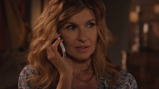 Rayna Reaches Out to Deacon