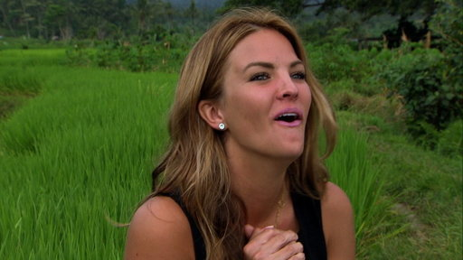 The Bachelor 2015 Bloopers