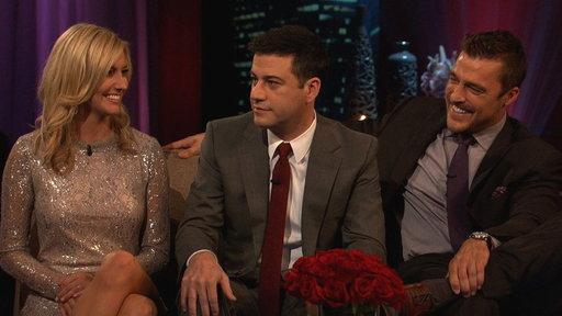 Kimmel's Brutal Honesty