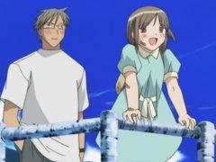 (Sub) Fuyumi image