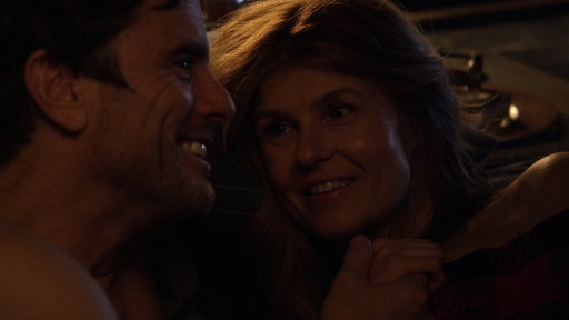 Rayna and Deacon Get Back Together
