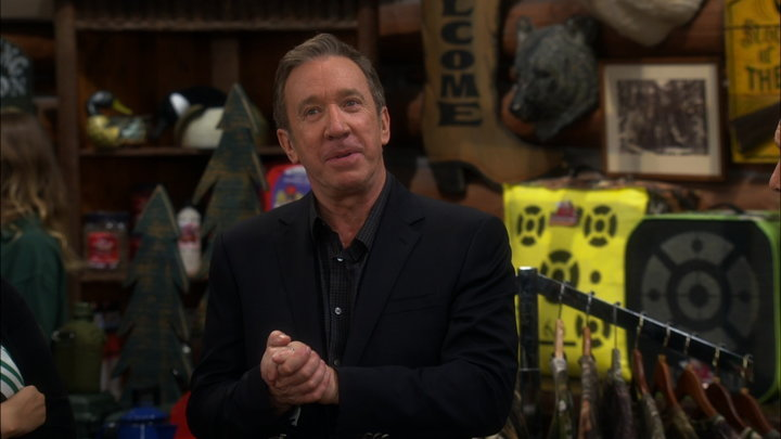 last man standing tv series episode guide