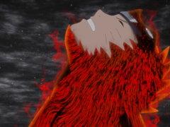 Watch Naruto: Shippuuden - MyAnimeList net