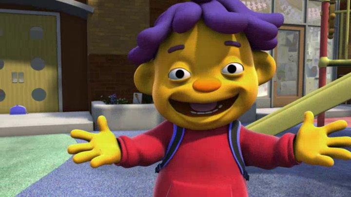 Sid The Science Kid Season  Episode