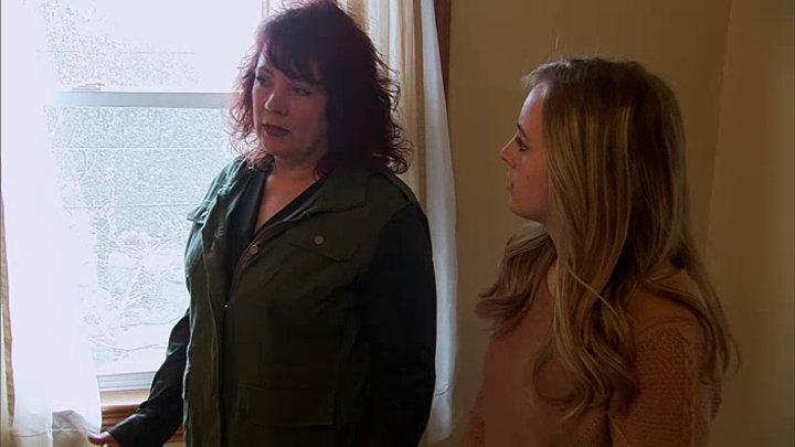 House Hunters Season 47 Episode 9 Softdownloadenenbit