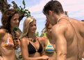 Temptation Island: Episode 4