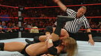 Randy Orton and JBL Vs. Triple H