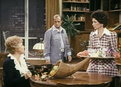 The Bob Newhart Show: An American Family