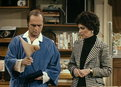 The Bob Newhart Show: Think Smartly - Vote Hartley