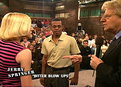 Jerry Springer: Bitter Blow Ups!